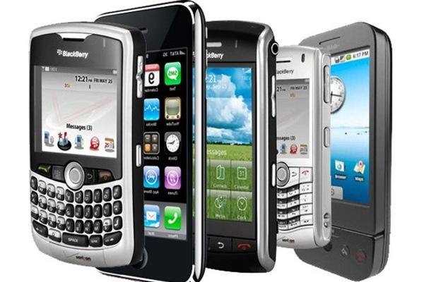Как взять мобильный телефон в кредит?