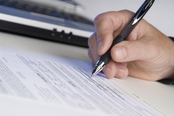 Что может дать рефинансирование ипотеки?