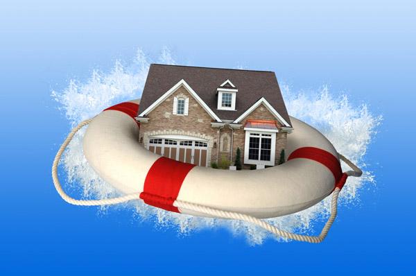 Как купить в ипотеку жилье без лишних проблем?