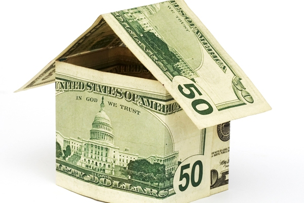 Как оформить ипотеку на квартиру с первоначальным взносом