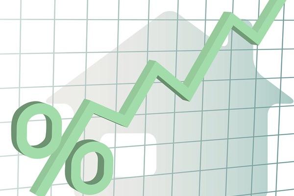 Ипотечные кредиты банков – критерии оценки