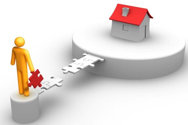 Как разочаровывают заемщиков ипотечные кредиты банков…