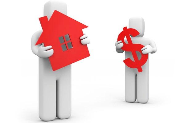 Хотите взять кредит на квартиру? Первый шаг – ипотечный вклад