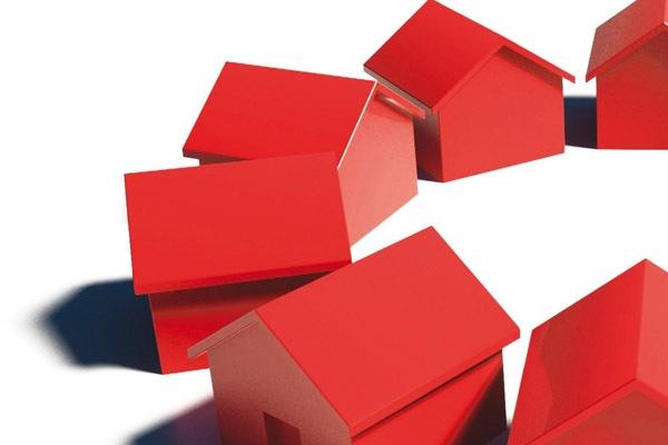 Ипотечное кредитование – достоинства и недостатки