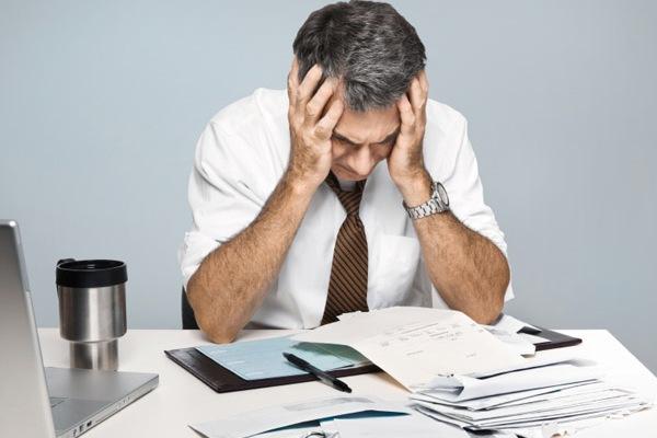 «Расходные» условия ипотеки или во сколько обойдется оформление займа?