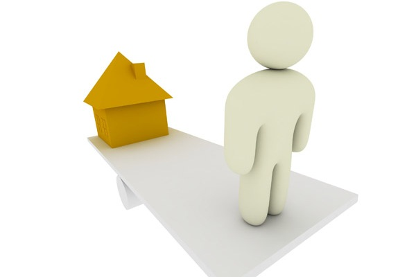 Как выбрать срок кредитования по ипотечному займу?
