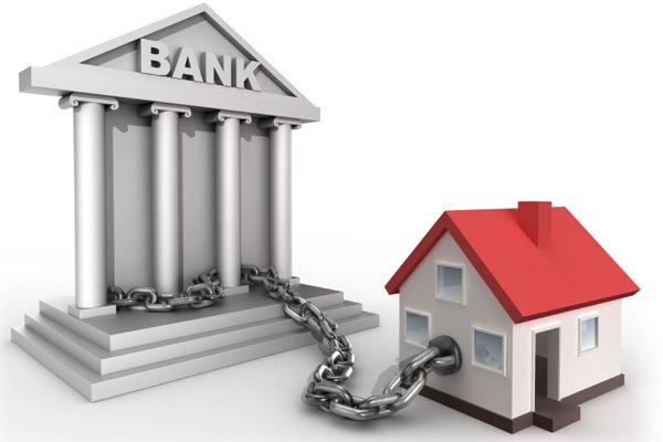Ипотечный кредит – что новенького?