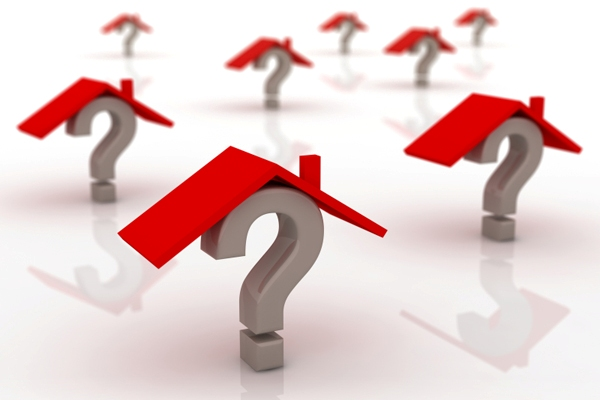 Возможна ли ипотека без справок?