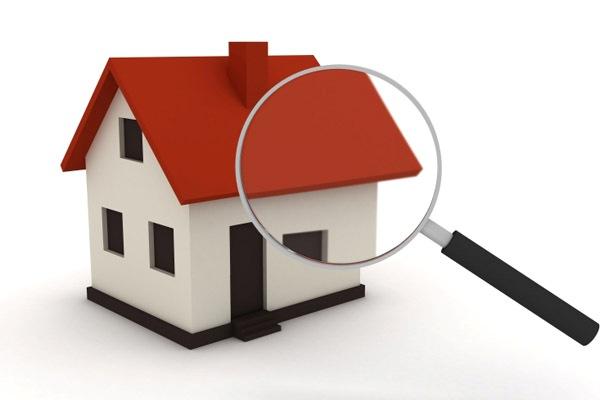Жилье в ипотеку - каким должен быть ипотечный залог?