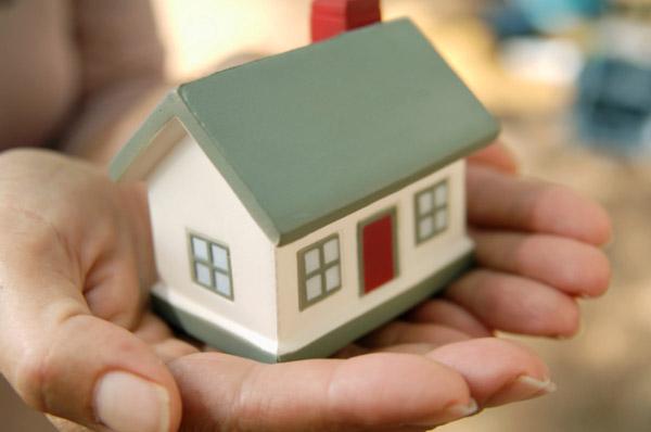 Специальные программы ипотеки – реальная помощь для получения жилья