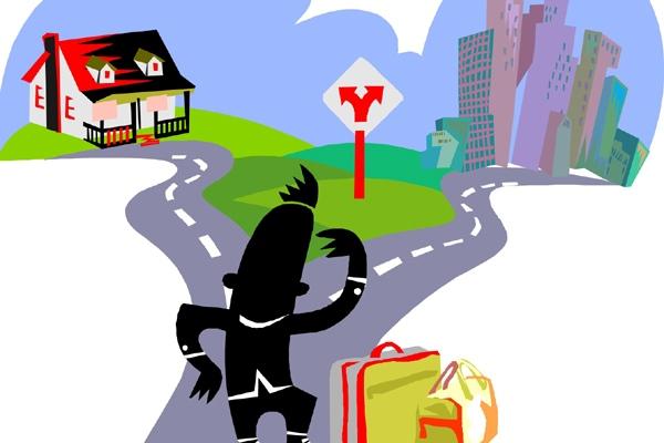 Ипотечный кредит может быть выгодным?