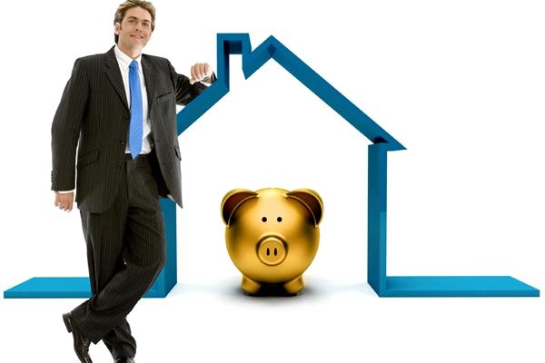 Стоит ли экономить на услугах риэлтора, если вы хотите купить в ипотеку квартиру?