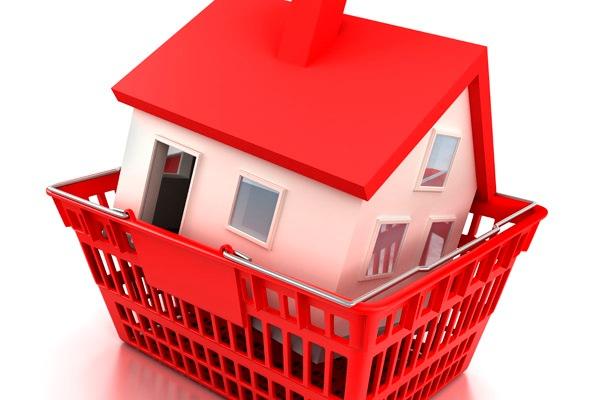 Ипотека «по минимуму» или чем обернется для заемщика минимальный первый взнос
