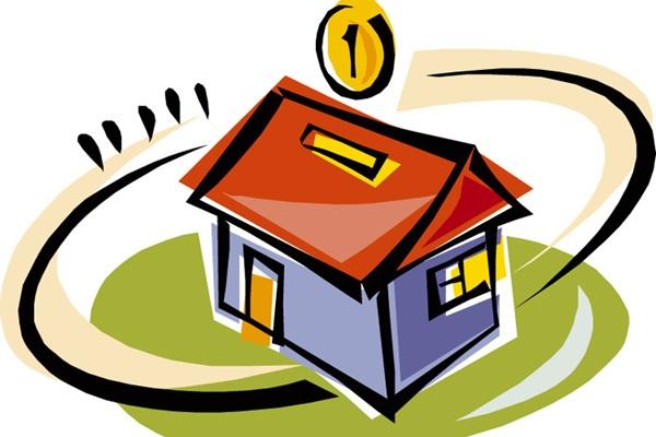 Что включают в себя расходы по ипотеке?