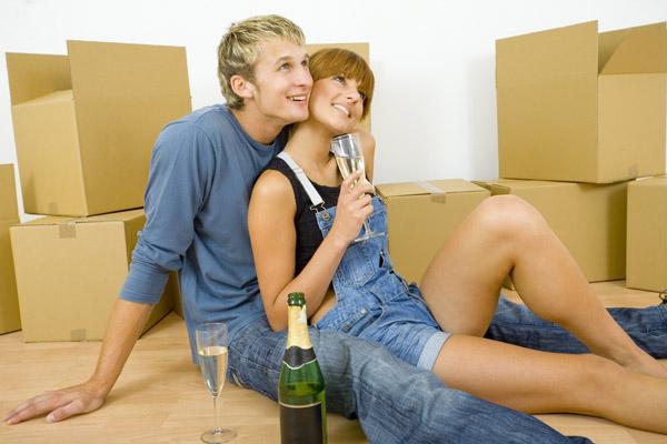 Какие ограничения накладываются на ипотечные квартиры?