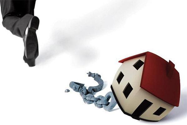 Что стоит учесть, если вы хотите взять ипотечный кредит?