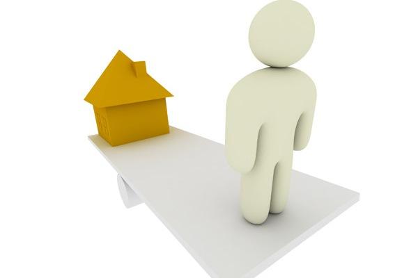 Какие заблуждения мешают нам оформить ипотеку?