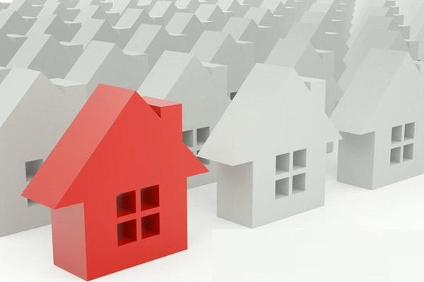покупая квартиру у родственника по ипотеке твой