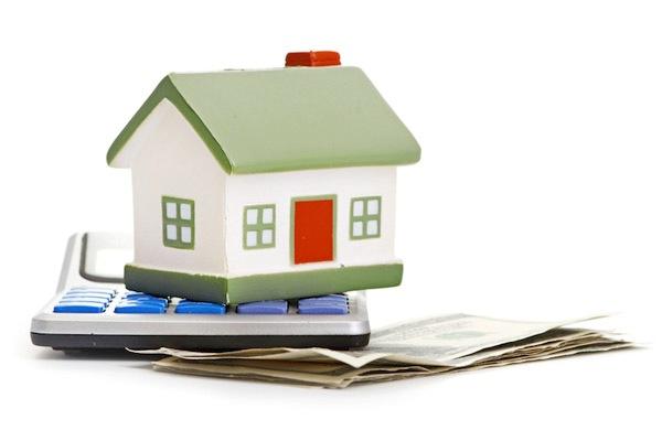 Ипотечные кредиты – столичный и «региональный». Есть ли разница?