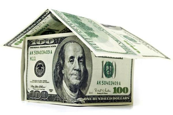 Где взять кредит под залог недвижимости?