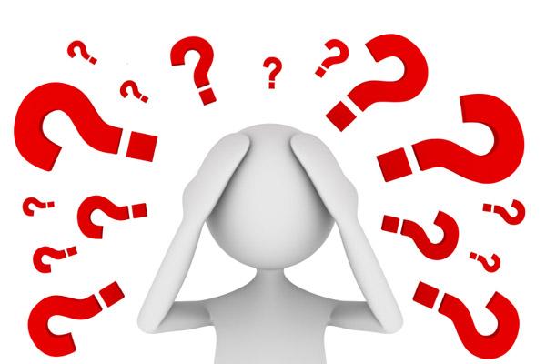 «Доходный» вопрос ипотечного кредитования