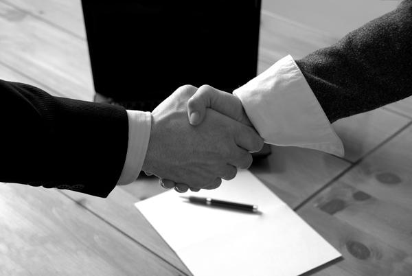Оформление ипотеки – пункт пятый. Как правильно совершить сделку?