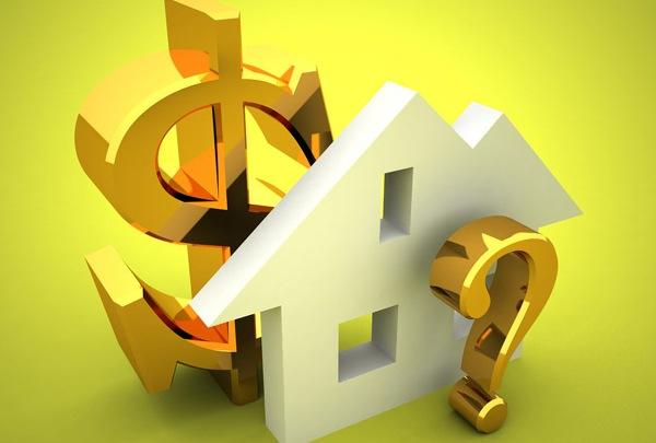 Оформление ипотеки – заключительный этап. Как выплатить кредит
