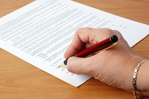 Ипотечный договор – мелкий шрифт и прочие сюрпризы