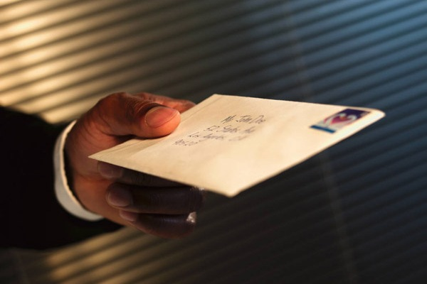 Ипотечные проблемы – должники по кредитам