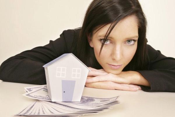 Страхование ипотеки – важные «мелочи»