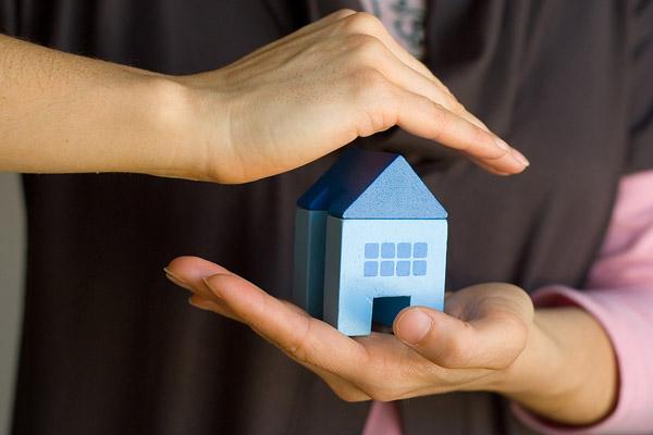 Зачем нужно страхование ипотечной квартиры?