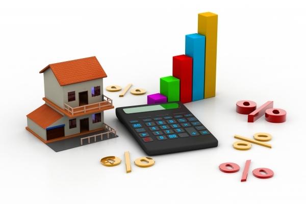 Страхование залога как часть кредитной сделки