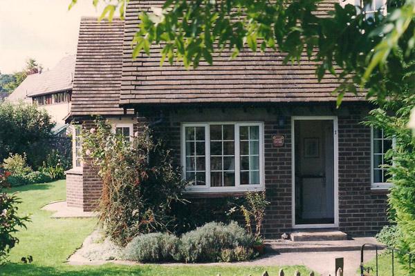 Земельная ипотека – шаг к мечте о собственном доме