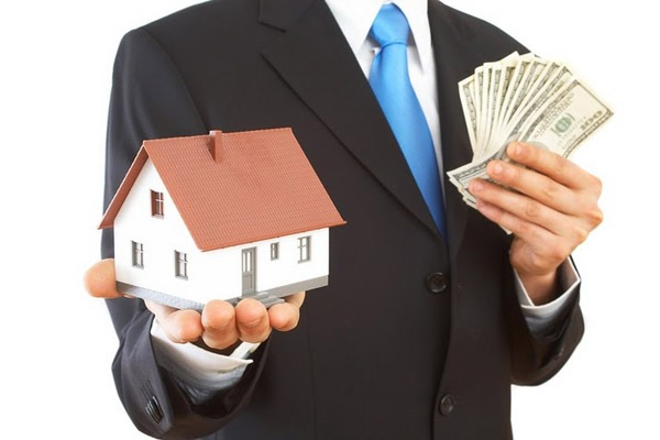 Такая разная ипотека или Что такое «в силу закона» и в «силу договора»?