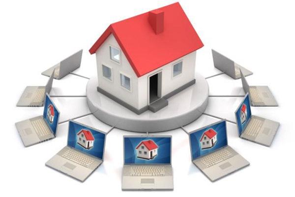 Ипотека онлайн – насколько это возможно?