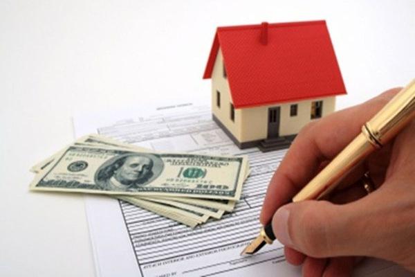 Ипотечные платежи – как можно снизить расходы?