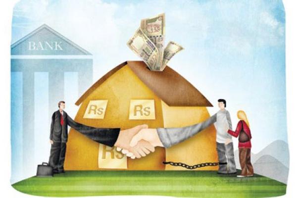 Какими бывают ипотечные риски?