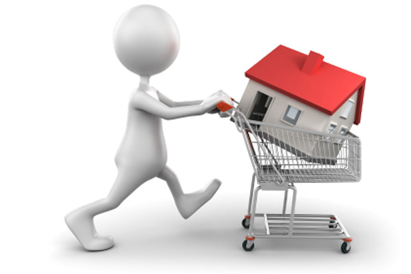 Условия ипотечного кредитования - классика жанра