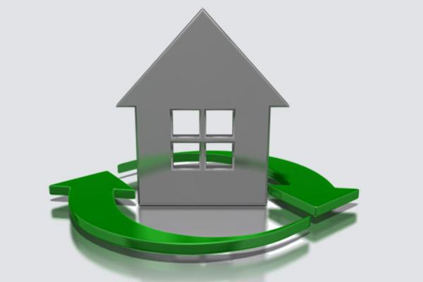 Что понадобится, чтобы взять ипотечный кредит?