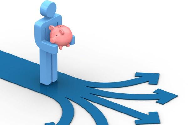 Паевые инвистиционные фонды