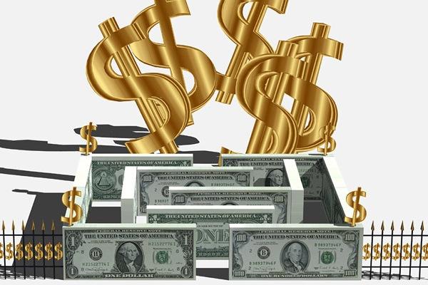 Финансовый рынок рк