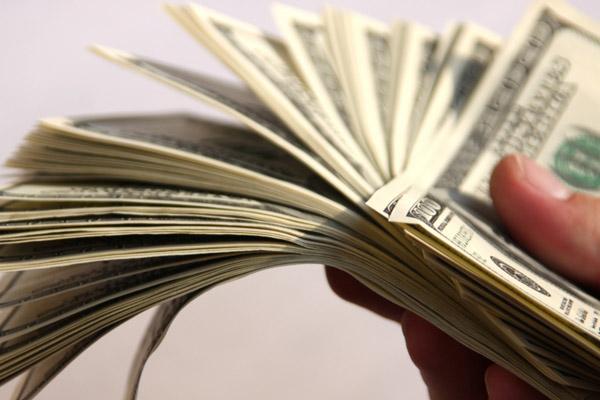 Нецелевой кредит – деньги на любые цели