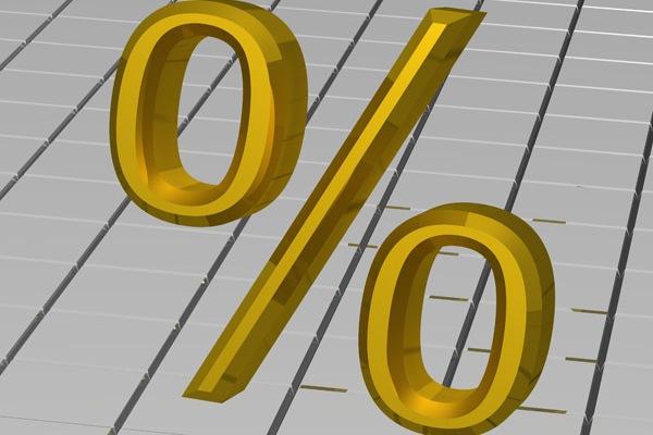 Беспроцентный кредит – кому выгодно?