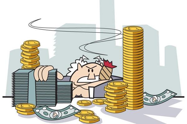 Как получить кредит? Несколько советов потенциальным заемщикам