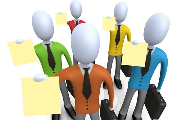 Работник по совместительству – правила оформления