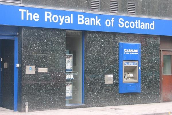 Как и зачем открывать счет в иностранном банке?