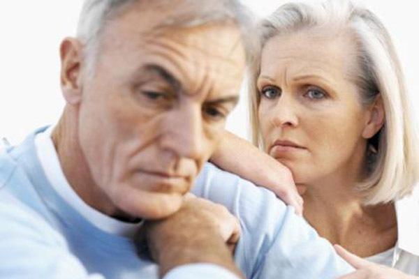 Чем может обернуться невыплаченный кредит?