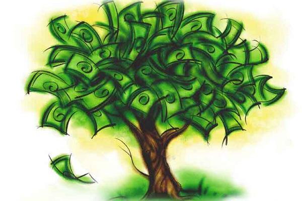 Что лучше – активный или пассивный доход?