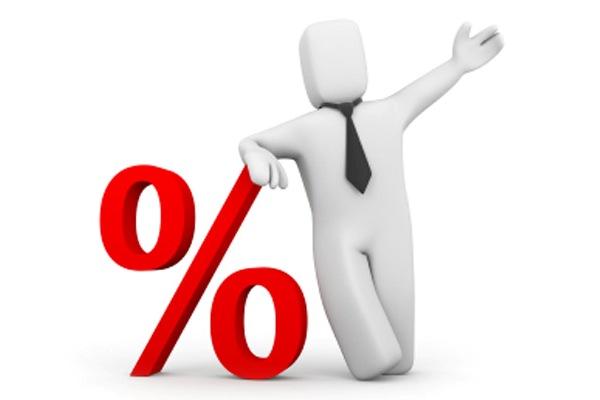Проценты по кредиту – все, что нужно знать