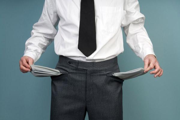 Личное банкротство – зарубежный опыт